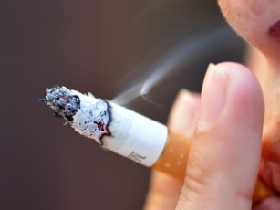 best way to quit smoking hypnosis denver