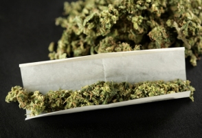 stop smoking hypnosis denver colorado weed