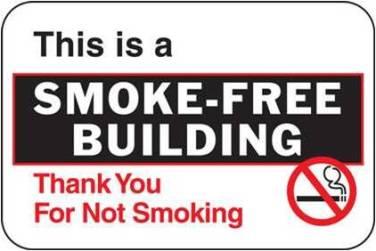 stop smoking, hypnosis, denver